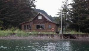 Lake_cabin-321x187