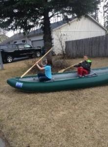 canoe2-276x375